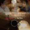 Nossa História Acústica feat Ana Vilela Single
