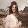 Am Bet'alaa Feek - Nancy Ajram