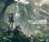 Keiichi Okabe - NieR:Automata (Original Soundtrack)