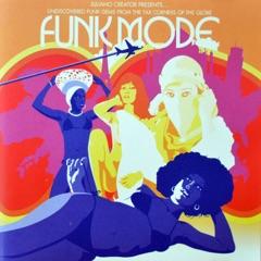 Funk Mode