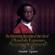 Olaudah Equiano - The Interesting Narrative of the Life of Olaudah Equiano (Unabridged)