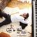 Lo Que la Vida Me Robó (La Música Original de la Telenovela) - Alex Sirvent