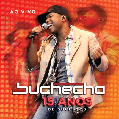 Xereta (Ao Vivo) - Single - Buchecha