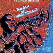 Willie Mitchell - Sunrise Serenade