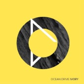 Ivory - EP