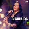 Bichhuda