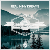 Real in My Dreams
