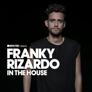 Anabel Englund - London Headache (Franky Rizardo Remix)