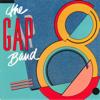 The Gap Band - Big Fun artwork