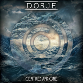 Centred and One - EP