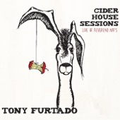 Cider House Sessions (Live at Reverend Nat's)