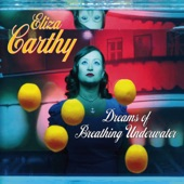 Eliza Carthy - Follow The Dollar