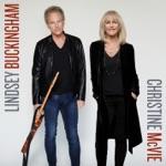 Lindsey Buckingham & Christine McVie - In My World