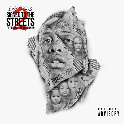 Lil Durk - Signed to the Streets 2