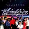 Midnight Star - Midas Touch artwork