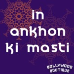 In Ankhon ki Masti (Officially Performed By Umrao Jaan )