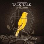 Talk Talk - Dum Dum Girl