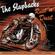 Opposites Attract - The Slapbacks