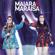 Maiara & Maraisa - Sorte Que Cê Beija Bem (Ao Vivo)