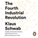 Klaus Schwab - The Fourth Industrial Revolution (Unabridged)