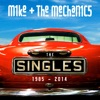 Start:21:03 - Mike & The Mechanics - All I Need Is A Miracle