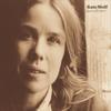 Kate Wolf - The Trumpet Vine artwork