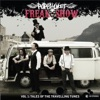 Freakshow, Vol 1: Tales of the Travelling Tunes