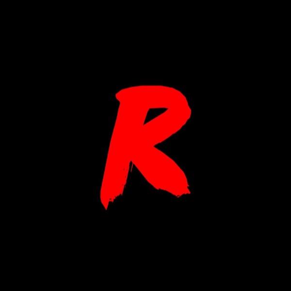 Renegade Faction