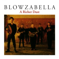 A Richer Dust by Blowzabella on Apple Music