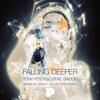 Cover Falling Deeper (Fallow's Terrace Dub) (feat. Siadou)