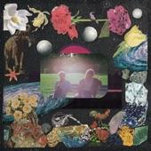 Night Moves - Carl Sagan