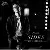 Afgan - SIDES (Live Session) artwork