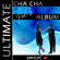 September (Cha Cha Cha / 32 Bpm) - Gary Tesca Orchestra and Singers