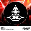 DJ-K - Opening (Default) artwork