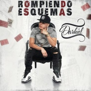 Rompiendo Esquemas Mp3 Download
