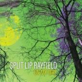 Split Lip Rayfield - Used to Know Your Wife