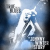 Johnny Winter - Roll With Me