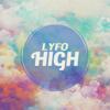 High - Lyfo