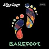 Shag Rock - Sunbleached Girl