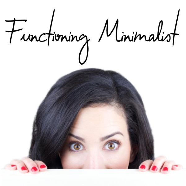 Functioning Minimalist