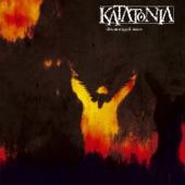 Katatonia - Deadhouse