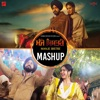 Manje Bistre Mashup Single