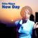 New Day - Angel Benard