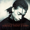 Terence Trent D'Arby - Sign Your Name portada