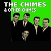 The Chimes & Other Chimes
