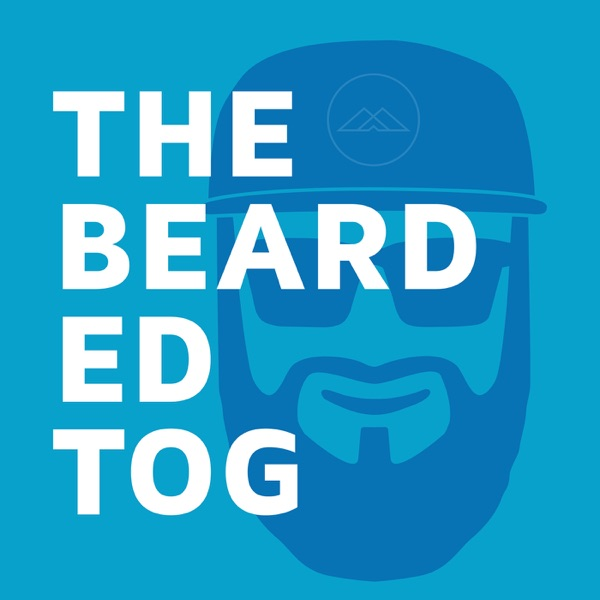 Otto Radio - The Bearded Tog: Transform Your Dream into a ...