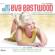 Eva Eastwood - Det Bästa Med Eva Eastwood