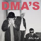 Believe (triple j Like a Version) [Cover Version]