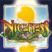 NICENESS - Dub Tree