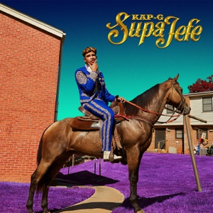 SupaJefe Mp3 Download